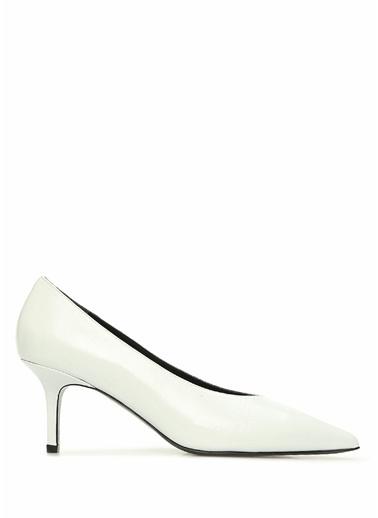 Academia Ayakkabı Beyaz